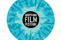 Maryland Film Festival 2014 - Film Festival | Screening in Washington, DC