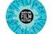 Maryland Film Festival - Film Festival | Screening in Washington, DC