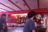 Bar-zodiaco_s165x110