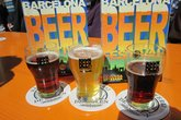 Barcelona Beer Festival - Beer Festival in Barcelona.