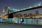 Brooklyn Bridge Park - Live Music Venue | Outdoor Activity | Park in NYC