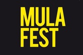 MULAFEST - Arts Festival | Conference / Convention | Action Sports | Dance Festival | Concert in Madrid.
