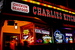 Charlies Kitchen - Beer Garden | Dive Bar | Live Music Venue | Restaurant in Boston.