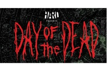 HARD Day of the Dead 2014 - Music Festival | DJ Event | Concert in Los Angeles