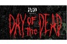 HARD Day of the Dead - Music Festival | DJ Event in Los Angeles.