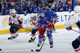Rangers-hockey_s268x178