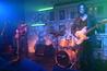 Proud Camden - Art Gallery   Club   Historic Bar   Live Music Venue in London.