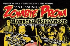 San-francisco-zombie-prom_s268x178