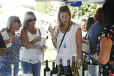 North-shore-wine-beer-cigar-and-food-festival_s165x110