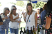 North Shore Wine, Beer, Cigar & Food Festival - Food & Drink Event | Food Festival | Music Festival | Wine Festival in Chicago