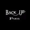 Back Up - Club in Paris.