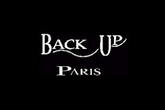 Back Up - Club in Paris