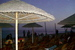 Paradise Cove Beach Caf  - Beach Bar | Caf | Restaurant in Los Angeles.