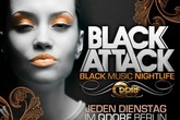 Black-attack-at-q-dorf_s165x110