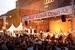 Audi Klassik Open Air - Music Festival | Symphony | Food & Drink Event in Berlin