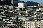 Marina / Cow Hollow, San Francisco.