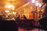London Bar - Historic Bar in Barcelona