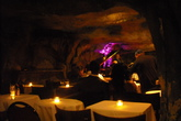 Bohemian-caverns_s165x110