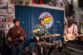 Amoeba Music - Record Store | Live Music Venue in LA
