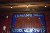 Tumans-tavern_s165x110