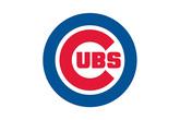 Cubs-baseball_s165x110