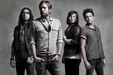 Kings-of-leon_s165x110