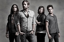 Kings-of-leon_s268x178