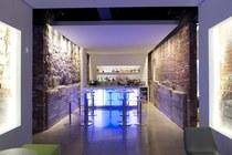 L2 Lounge - Club | Lounge in Washington, DC.
