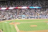 Dodger-stadium_s165x110