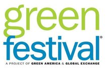 San Francisco Green Festival 2014 - Conference / Convention | Festival | Food & Drink Event | Shopping Event in San Francisco