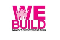 Womens-empowerment-build_s210x140