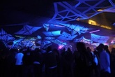 Odyssee: New Year's Eve Electronic Music & Arts Festival - Arts Festival | DJ Event | Music Festival in Berlin.