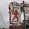 Red Lion Tavern - Bar   Beer Garden   German Restaurant   Tavern in Los Angeles.