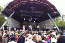 Vondelpark Openluchttheater 2014 - Music Festival | Theatre Festival | Dance Festival | Arts Festival | Performing Arts | Cabaret Show in Amsterdam