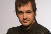 Jim-jefferies_s165x110