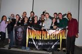 Vampire Film Festival - Film Festival in Los Angeles.