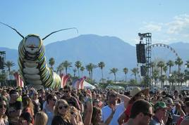 The Ultimate Festival Packing Guide