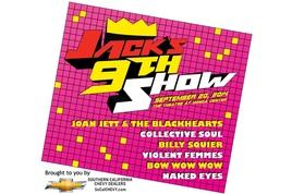 93-dot-1-jack-fms-flashback-jack-concert_s268x178