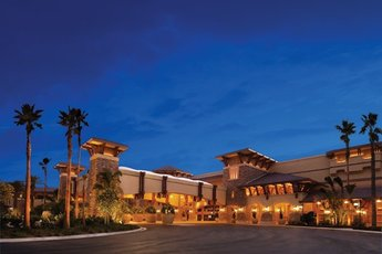 San Manuel Indian Bingo and Casino (Highland, CA)  - Concert Venue | Theater in Los Angeles.