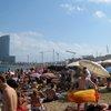 Port Olimpic / Barceloneta, Barcelona