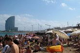 Port Olimpic / Barceloneta