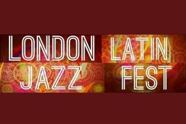 London-latin-jazz-festival_s268x178