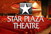 Star Plaza Theatre (Merrillville, IN)  - Concert Venue | Theater in Chicago