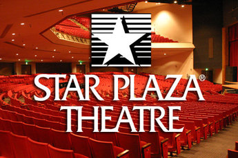 Star Plaza Theatre (Merrillville, IN)  - Concert Venue | Theater in Chicago.