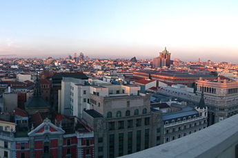 Madrid_s345x230