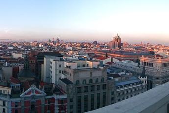 Madrid_s345x230