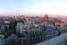 Madrid_s75x50