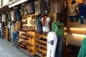 San Lorenzo Market (Mercato Centrale)