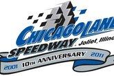 Chicagoland-speedway_s165x110