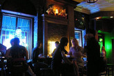 Great Scott - Bar | Music Venue in Boston